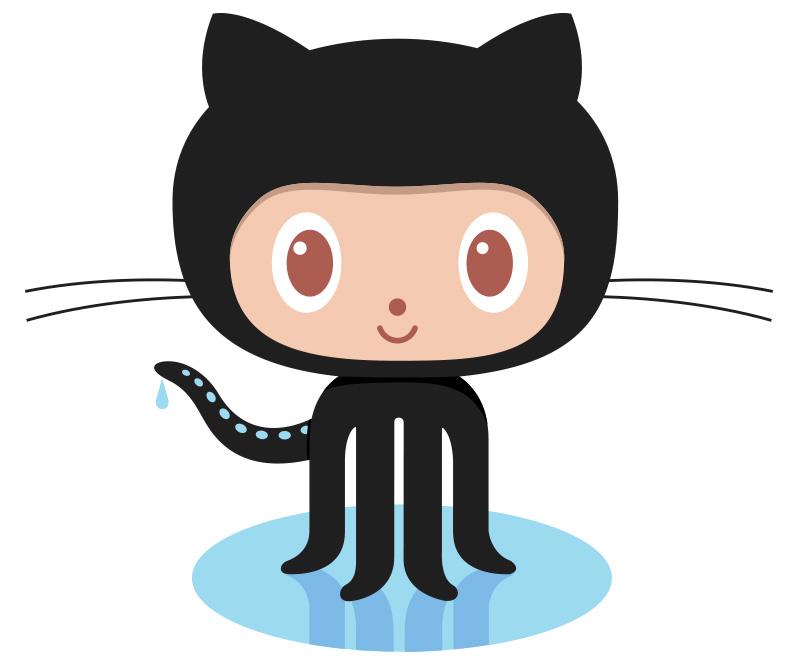 Git команды для начинающих в Data Science